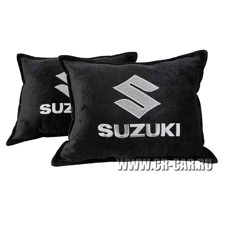 Купить В Москве Шорты С Логотипом Сузуки